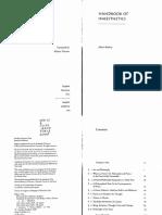 Badiou - Handbook of Inaesthetics (2004).pdf