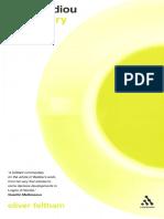 Feltham - Alain Badiou. Live Theory (2008).pdf