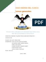 TRABAJO-DE-INVESTIGACION-FORMATIVA-TIC-ultimo.doc