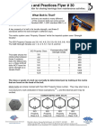 174704712-What-Bolt-is-That.pdf