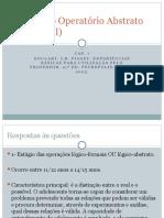 Cap 7 e 8 Período Operatório Abstrato e Desenv.afetivo (2)