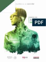 Manual JovenAC 2016