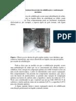 docslide.com.br_abm-solidificacao-conformacao.pdf