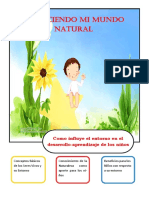 Revista de Ciencias Naturales2