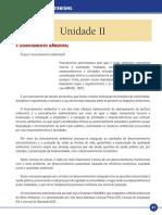 Desenvolvimento Sustentável_Unidade II