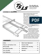ts_ls_manual.pdf