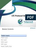 04 TK410 LTE Basics Protocol Stack-walid-2016