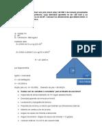 Problema 1 Diseño de Plantas (1)