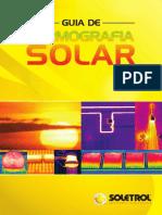 guia-termografia-solar.pdf