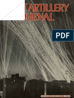 Nov-Dec 1943.pdf