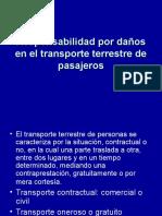 Responsabilidad Accidentes de Transito.ppt