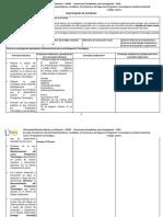 Guia Integrada de Actividades - Intersemestral 2015-II 8-05