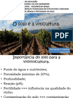 CFS - aula1_15-10-2014 p&b.pdf