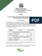 AVISO   A LOS CONTRIBUYENTES DEL IMPUESTO SELECTIVO AL  CONSUMO DE LOS CIGARRILOS 27-16