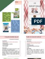 Recetario_pacam.pdf