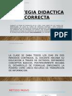 Actividad 2- t2 Edgar PAlomino Guerrero