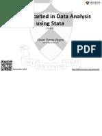 Stata Tutorial - StataTutorial.pdf