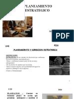 Planeamiento_Estrategico_AQ_-_23-05-16__35479__ (1)