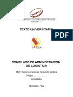 Texto_Compilado_Adm_Logistica.docx
