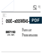 050E-a055WB45-WL-(R32F)