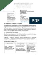 REDES+INDUSTRIALES+II+2015.docx