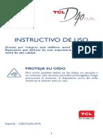 Manual_D40DUAL.pdf-432626467