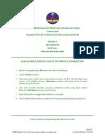 Modul 2 Matematik K1 2015.docx