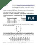 contador_sin.pdf