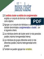 1. Analisis de Cluster.pdf