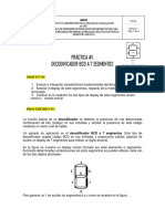Practica 1_Decodificador BCD a 7 Segmentos