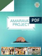 Amaravati Project Report - Ed1 March 2016