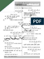 division algebraica.doc
