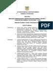 RPJPD_Kab_Mimika_2009-2025.pdf