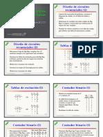 08_Dis_Secuencial.pdf
