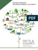 CRDA Factfile ( Web View)