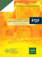 cuaderno para emprendedores y empresarios.pdf