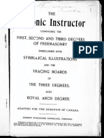 The_Masonic_Instructor_1899.pdf