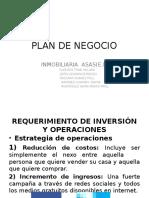 PLAN DE NEGOCIO inmobiliaria.pptx