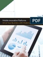 ap_mobile_innovation_eguide4_web.pdf