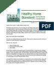Healthy Home Standard.pdf