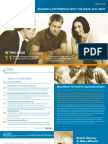 Mass Affluent White Paper.pdf