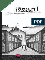 The Blizzard Issue TwentyOne.pdf