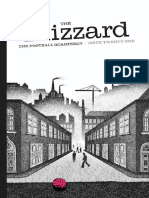 The Blizzard Issue TwentyOne.pdf