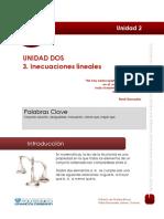 Lectura_INECUACIONES.pdf
