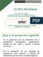 Clase_1-_Prospectiva_regional.pdf