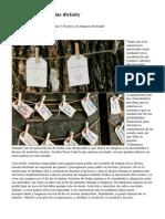 date-57f856cdcfcff4.12954566.pdf