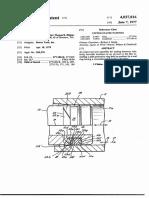US4027816.pdf
