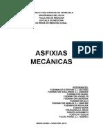 ASFIXIAS MECANICAS.docx