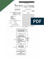 US20040221985[1].pdf