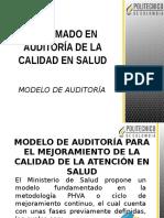 Documento de Apoyo 2- Modelo de Auditoría (1)